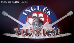 programa-ingles-com-musica-tv-cultura