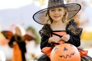 Criança-vestida-para-o-halloween