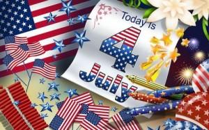 Festas-populares-dos-Estados-Unidos-500x312